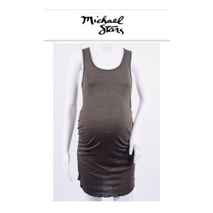 🎈MICHAEL STARS MATERNITY TOP!!!!🎈